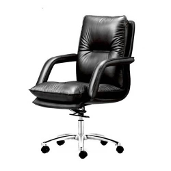 Office Chair-Classroom Chair-3689