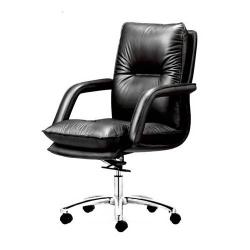 Office Chair-Classroom Chair-3689