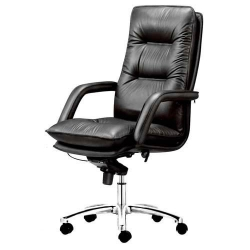 Office Chair-Classroom Chair-3690