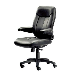 Office Chair-Classroom Chair-3691