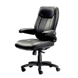 Office Chair-Classroom Chair-3691