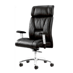 Office Chair-Classroom Chair-3692