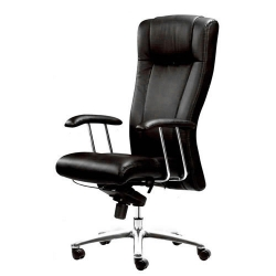 Office Chair-Classroom Chair-3693