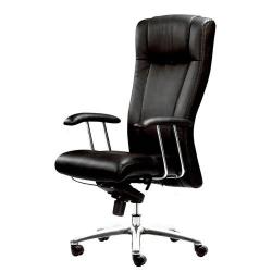 Office Chair-Classroom Chair-3693