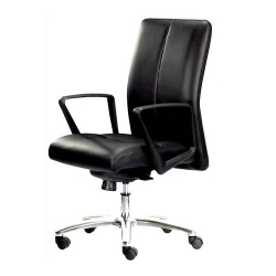 Office Chair-Classroom Chair-3694