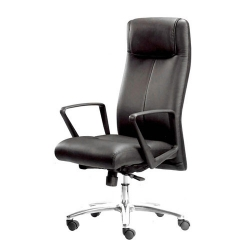 Office Chair-Classroom Chair-3695