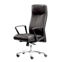 Office Chair-Classroom Chair-3695