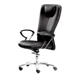 Office Chair-Classroom Chair-3696