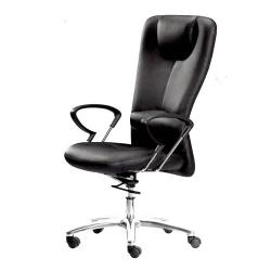Office Chair-Classroom Chair-3696