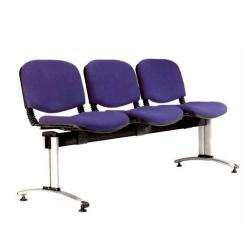 Booth-Bench-Sofa-3700