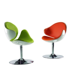 Designer-Style-Chairs -3707
