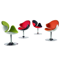 Designer Style Chairs -3707