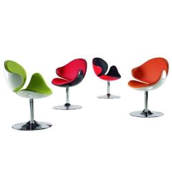 設計椅-3707