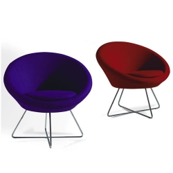 Designer-Style-Chairs -3710