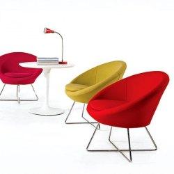 設計 椅-3710