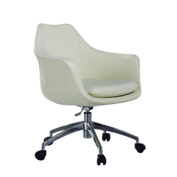 Designer-Style-Chairs -3716