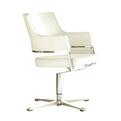 Office Chair-Classroom Chair-3719