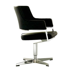 Office Chair-Classroom Chair-3720