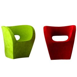 Designer-Style-Chairs -3722