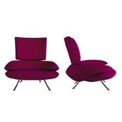 Designer-Style-Chairs--3723-3723.jpg