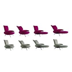 設計 椅-3723
