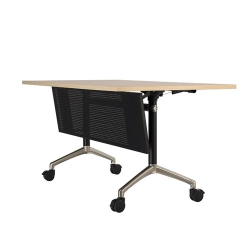 Office-Desks-3724