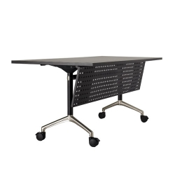 Office-Desks-3725