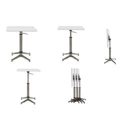 桌子-枱-檯-3728