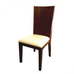 Dining-Chairs-373