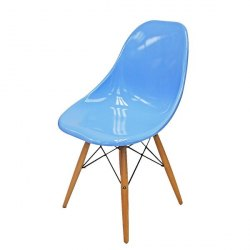 Designer-Style-Chairs -3730