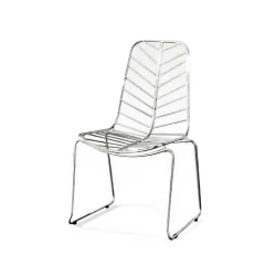 Designer-Style-Chairs -3734