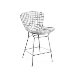 Bar Chairs-Barstools-3735