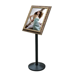 Stand-Signage-Umbrella-Bag-Stand-3746