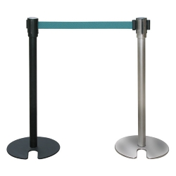 Crowd-Control-Barrier-Turnstile-3747