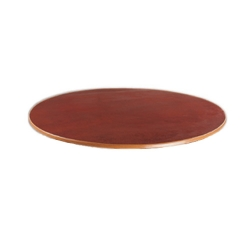 Table-Tops-3749