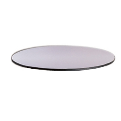Table-Tops-3765