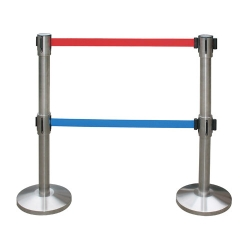 Crowd-Control-Barrier-Turnstile-3783