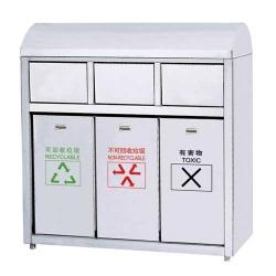 Sanitation Product-3786