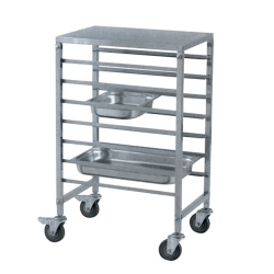Cart-Trolley-3788