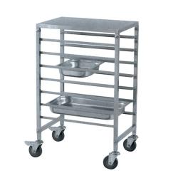 Cart-Trolley-3788