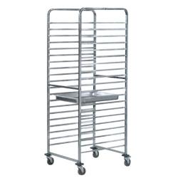 Cart-Trolley-3789