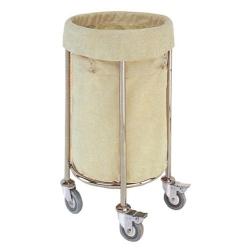 Cart-Trolley-3792