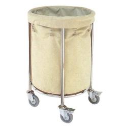Cart-Trolley-3793