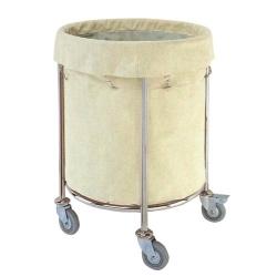 Cart-Trolley-3794