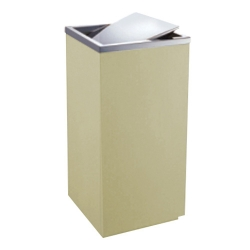 Rubbish-Bin-Ashtray-trash-receptacles-3797