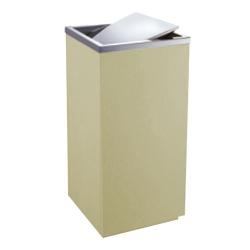 Sanitation Product-3797