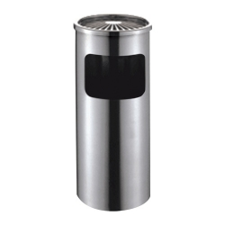 Rubbish-Bin-Ashtray-trash-receptacles-3799