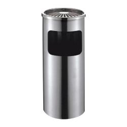 Sanitation Product-3799