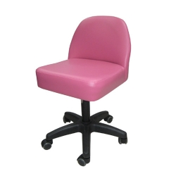 Office Chair-Classroom Chair-3806