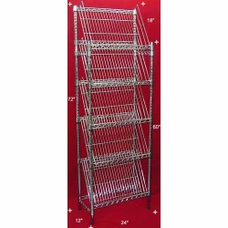 Display Shelving-3808